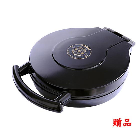 【高路华电磁炉gc-20sd2】报价