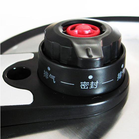 【奔腾智能营养蒸电压力锅ln5099t】报价