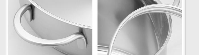 马桶 设计 矢量 矢量图 素材 卫生间 卫浴 座便器 700_193