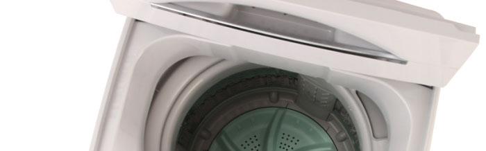 5公斤大容量全自动洗衣机】报价
