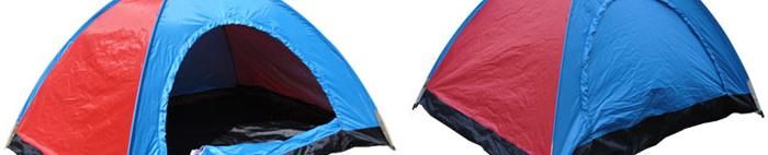 【创悦两人免安装二秒快开自动帐篷cy-5802】报价